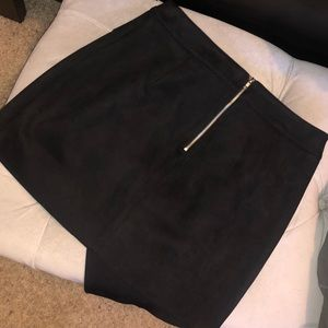 Kendall & Kylie Skirts - Kendall and Kylie Skirt
